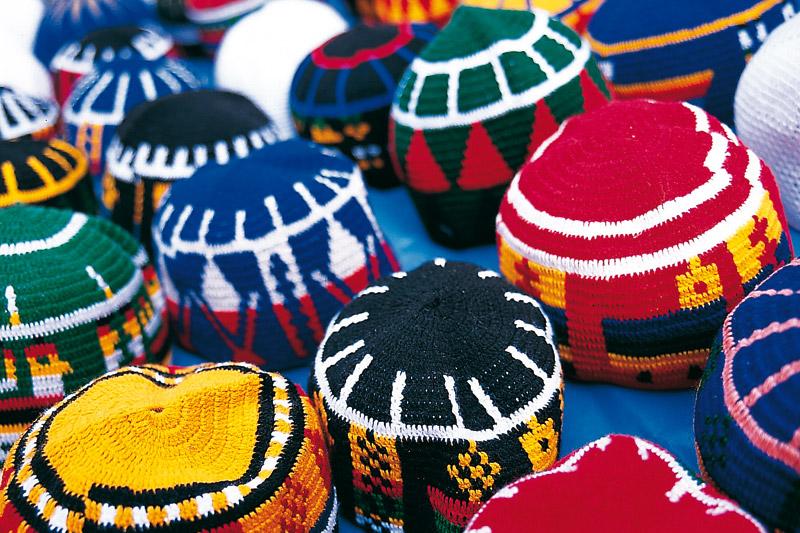 Oggetti Tipici Del Marocco.Marocco Il Fascino Delle Citta Imperiali Gallery Immagine 8