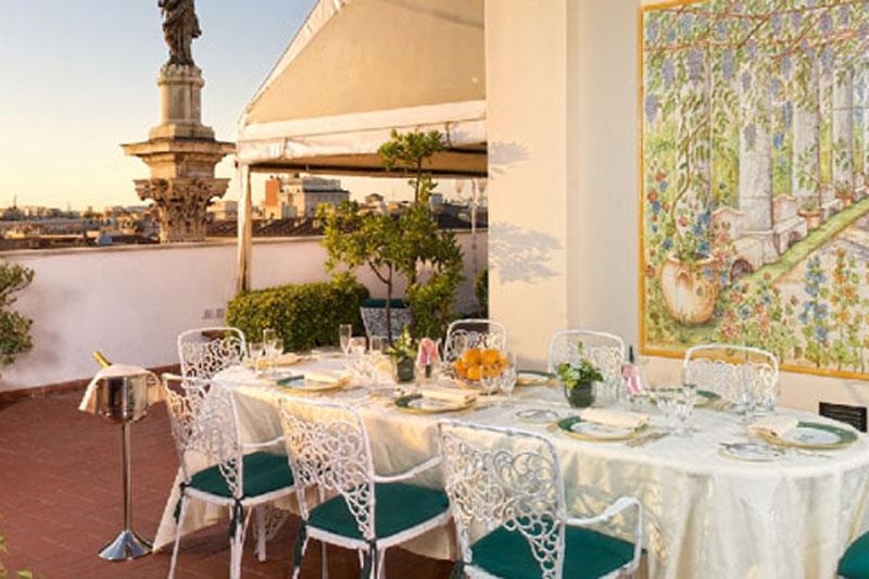 Mercatini e presepi di Natale: la Top 5 italiana