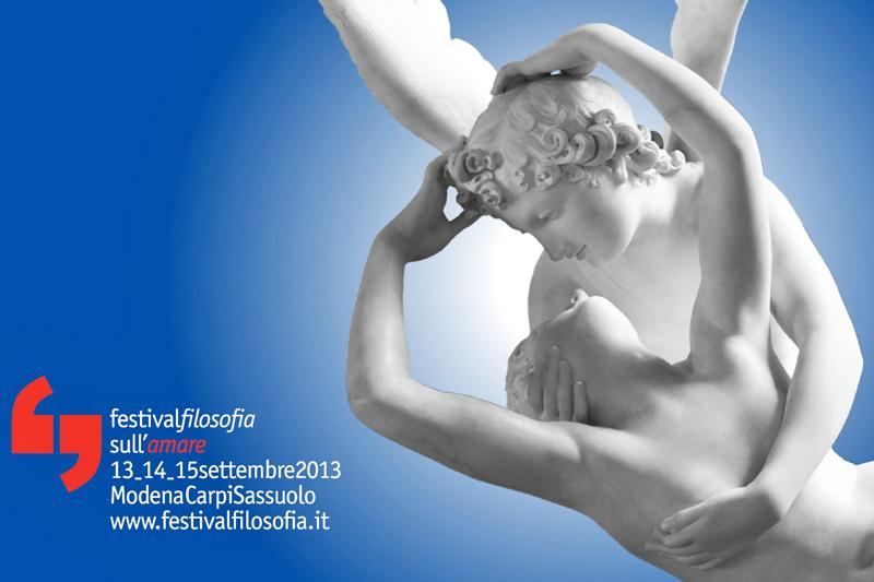 Italia, un settembre di Festival