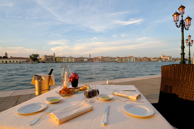 Top10: Rooftop Bar, brindisi con vista