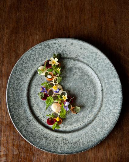 Top10: i migliori ristoranti del Mondo