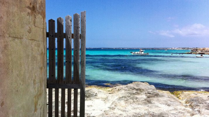 Foto Maiorca: le 10 spiagge più belle