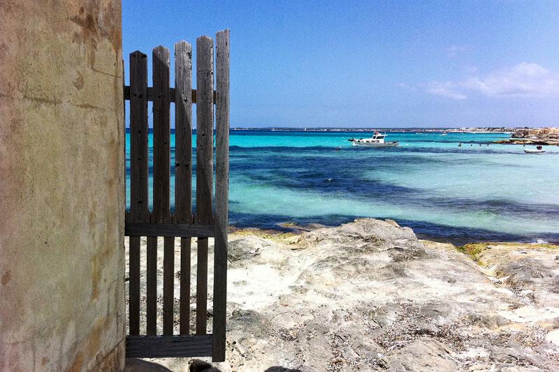 Maiorca le 10 spiagge pi belle dove viaggi for Disegni della casa sulla spiaggia