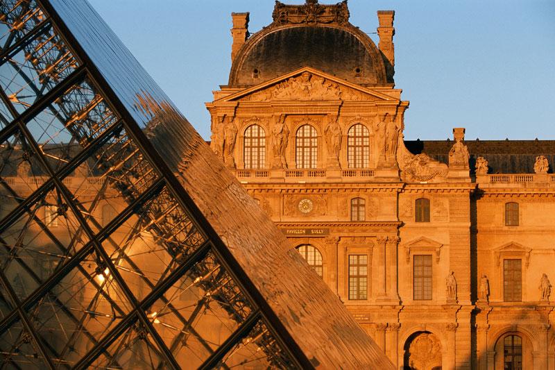 Autunno a Parigi: 10 motivi per partire