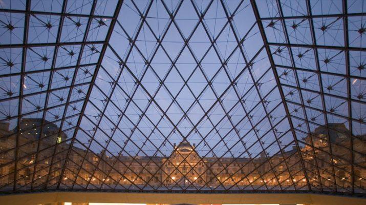 Foto A Parigi senza attese