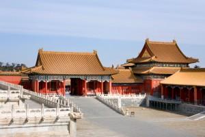 Viaggio nella nuova Cina