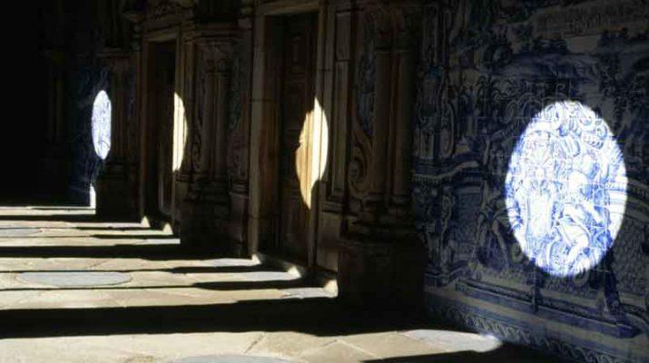 Foto Porto preziosa, tra capolavori barocchi e azulejos