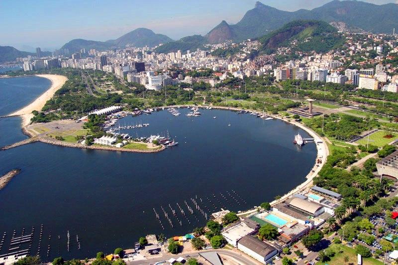 Brasile: la doce vida di Rio de Janeiro