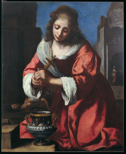 Da Vermeer a Doisneau: autunno d'arte a Roma