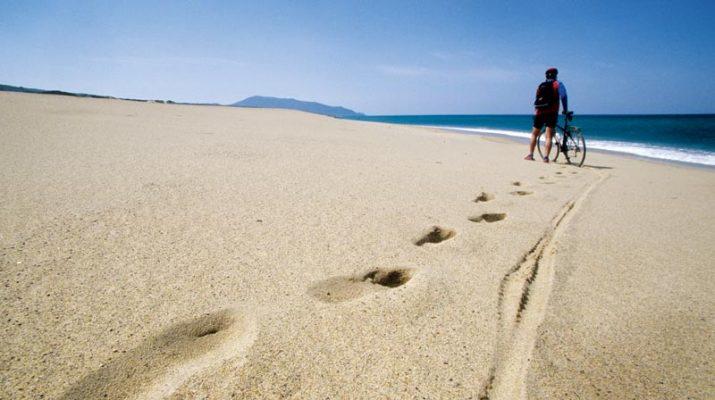 Foto Sardegna a tutto sport