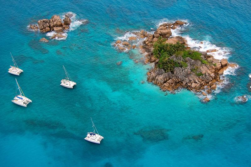 Seychelles in festa: gli appuntamenti