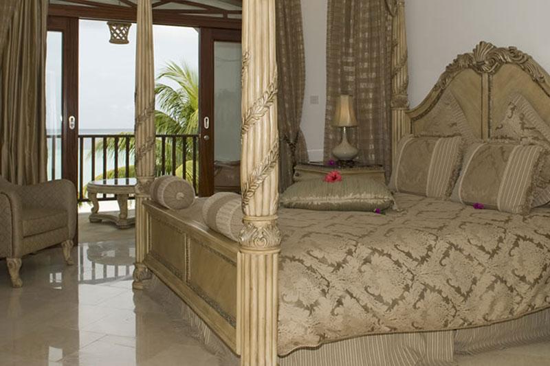 Seychelles mare da sogno gallery immagine 12 dove for Arredamento lussuoso