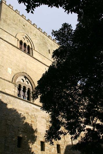 Palermo: tornano le Vie dei Tesori