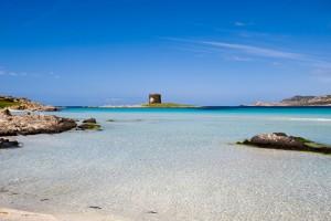 Sardegna, 10 spiagge da non perdere