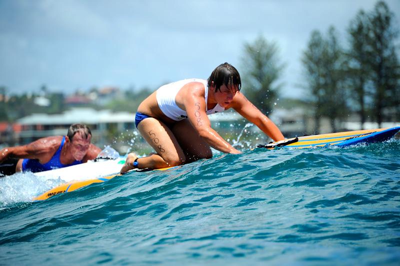Queensland: al sole tutto l'anno