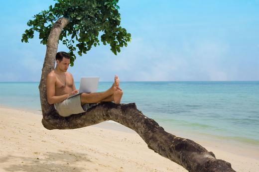 Foto Viaggi: prenotare online senza trappole