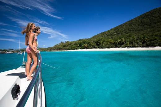 Viaggi: prenotare online senza trappole
