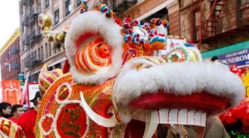 anno-cinese-ny-photo-joe-buglewicz-kDXC-U43010115205080faF-960×451@Viaggi-Web