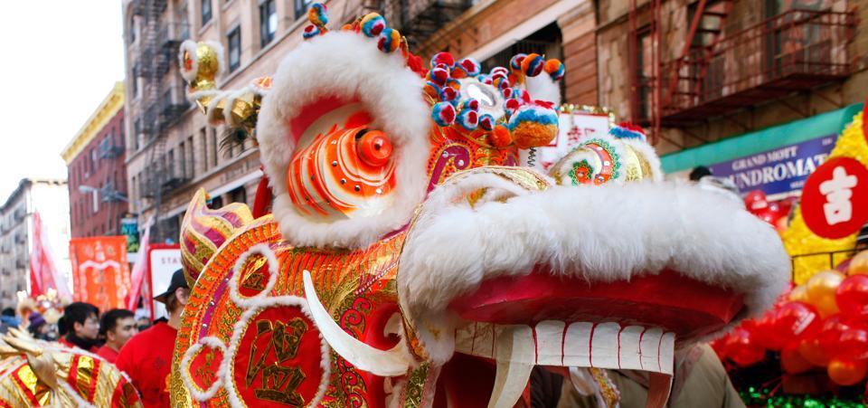 anno-cinese-ny-photo-joe-buglewicz-kDXC-U43010115205080faF-960x451@Viaggi-Web