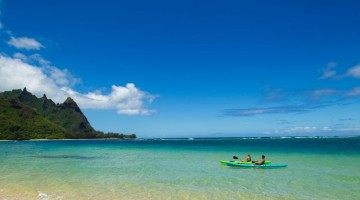 hawaii-top2014-U430001301016877ZnH-U430002124718574SMG-960×451@Viaggi-Web