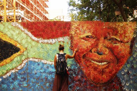 Cape Town, capitale mondiale del design