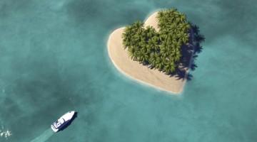 bit-isole-romantiche-09-k1LI-U43010477312162qJ-960×451@Viaggi-Web
