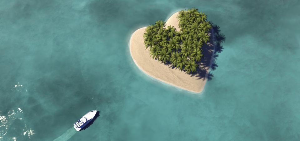 bit-isole-romantiche-09-k1LI-U43010477312162qJ-960x451@Viaggi-Web