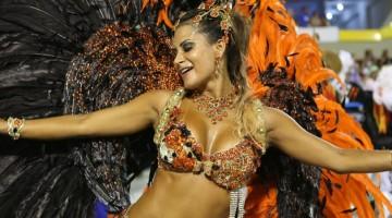 carnevale-samba-05-kmiD-U43010552839974BcE-960×451@Viaggi-Web