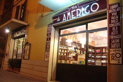 Foto Tutti i salumi del Modenese