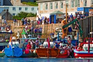 Inghilterra segreta: le isole Scilly