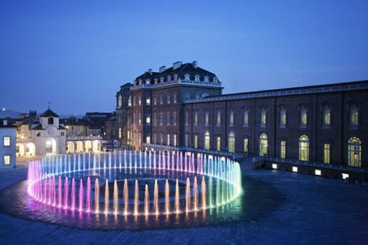 Cultura in festa: la Notte Europea dei Musei