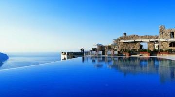 8-hotel-caruso-kmQC-U430202600835431aH-960×451@Viaggi-Web