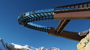 GlacierSkywalk-Jaspernationalpark-Alberta-Canada-kbUF-U4302046342742rW-960×451@Viaggi-Web