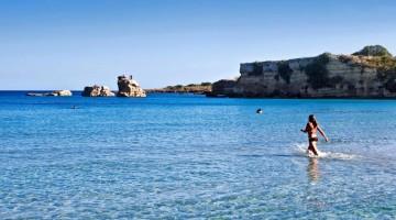 SpiaggiadellaMarchesa-keGF-U43020238081793AfE-960×451@Viaggi-Web