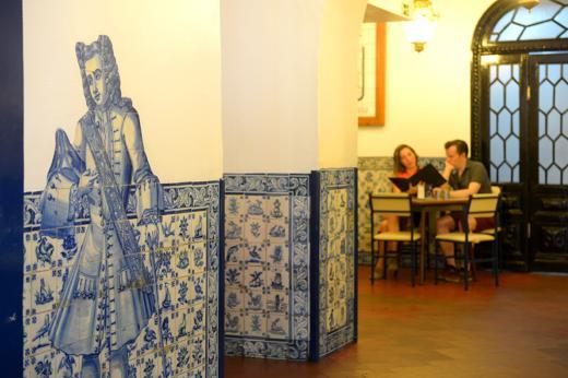 Lisbona: i migliori nuovi indirizzi