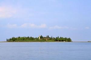 L'altra Venezia: isole della Laguna