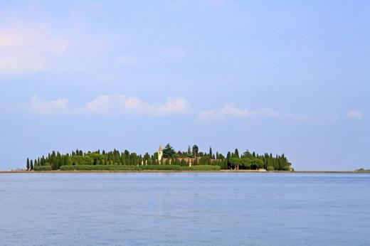 Foto L'altra Venezia: isole della Laguna