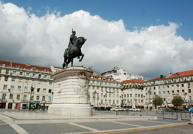 Lisbona i migliori nuovi indirizzi dove viaggi for Dove soggiornare a lisbona