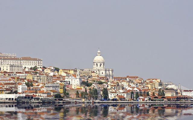 Foto Lisbona: i migliori nuovi indirizzi