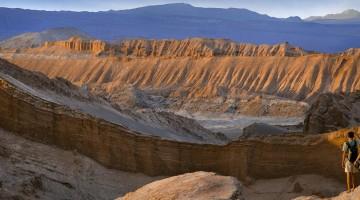 18NI_Atacama2-krqG-U430208255780428EG-960×451@Viaggi-Web