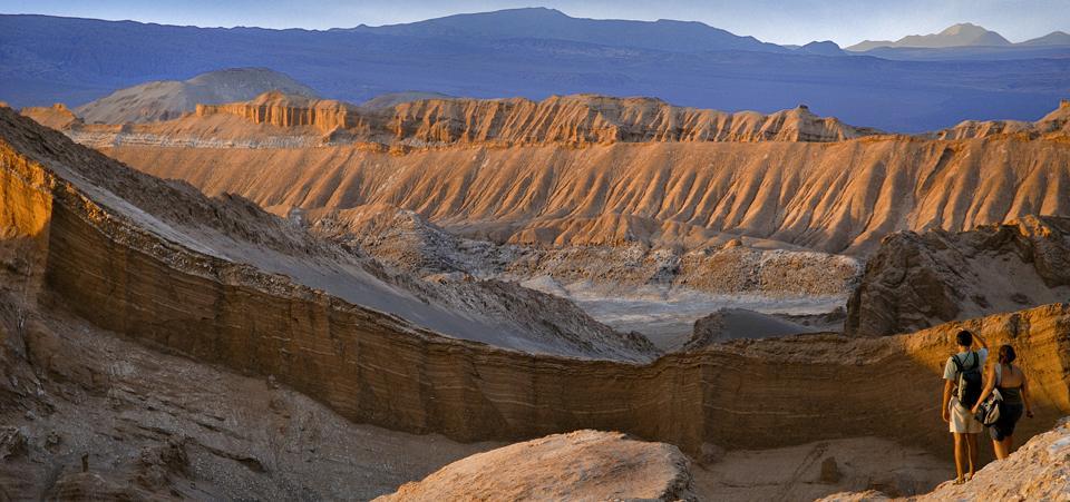 18NI_Atacama2-krqG-U430208255780428EG-960x451@Viaggi-Web