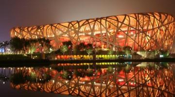 5-pechino-national-stadium-pechino-herzog-ecc-k0FI-U43020403254985V9C-960×451@Viaggi-Web