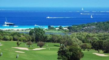 golf-strillo-kvrG-U43020387202387Q5-960×451@Viaggi-Web