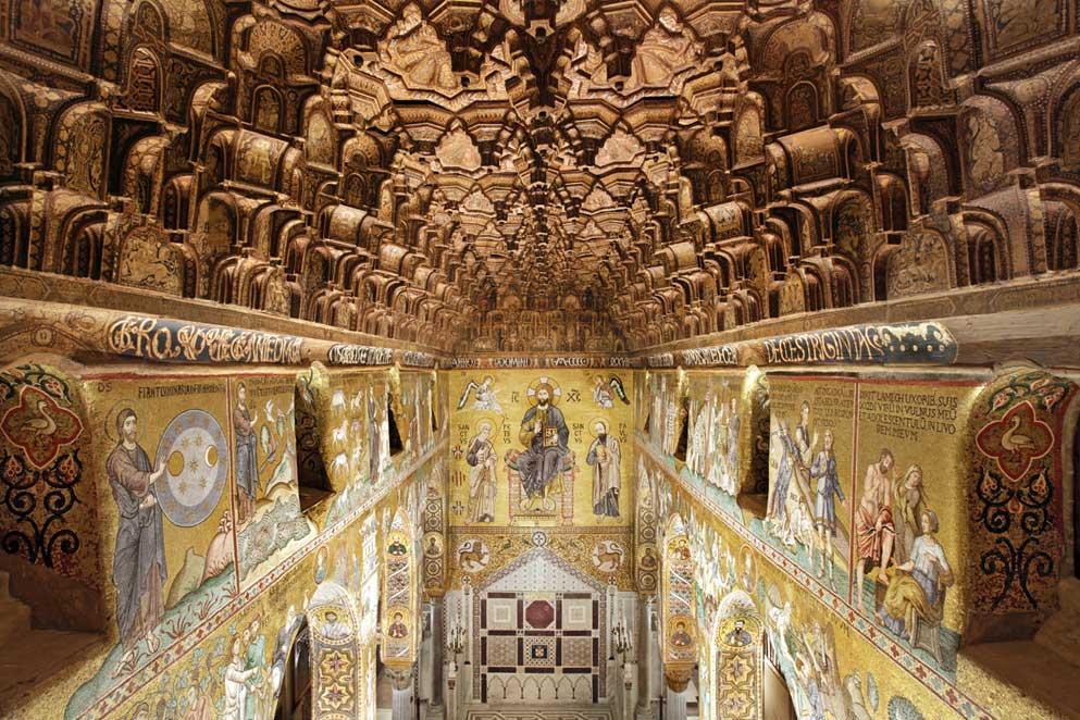Patrimonio Unesco: ecco tutti i 51 siti italiani
