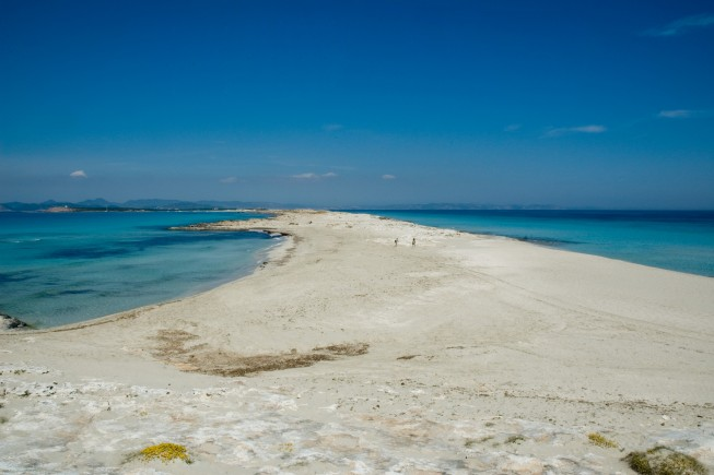 Formentera - Dove Viaggi
