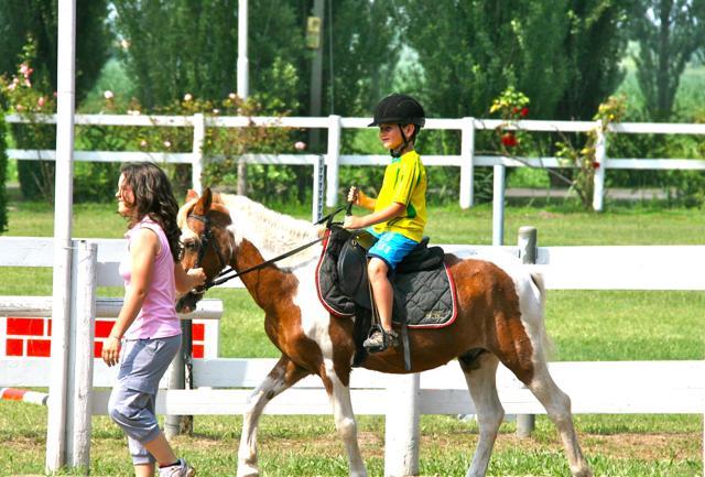 Chioggia Style: mare e natura nel villaggio per famiglie