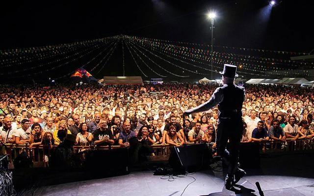 Foto Rock'n'Roll Party