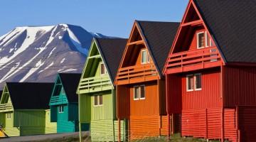 Longyearbyen-kzTB-U43030309370715tlG-960×451@Viaggi-Web