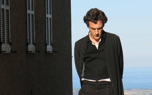 Foto Il giovane favoloso: le Marche di Giacomo Leopardi