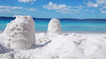 5a-hyams-beach-jonas-smith-kcTH-U430301052435906S5D-960×451@Viaggi-Web